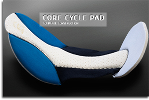 cyclepad 9191