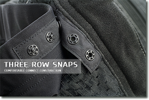 rowsnaps 9174 gg