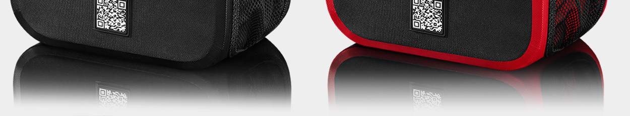 black red serie2 open open 232 bottom