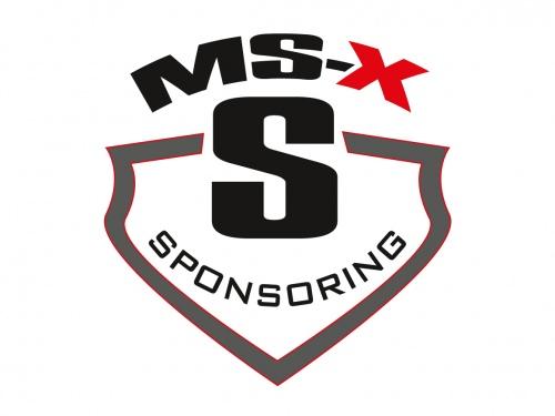 sponsoring anfragen